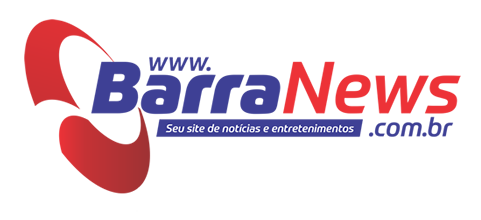 Barra News