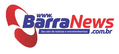 Barra News