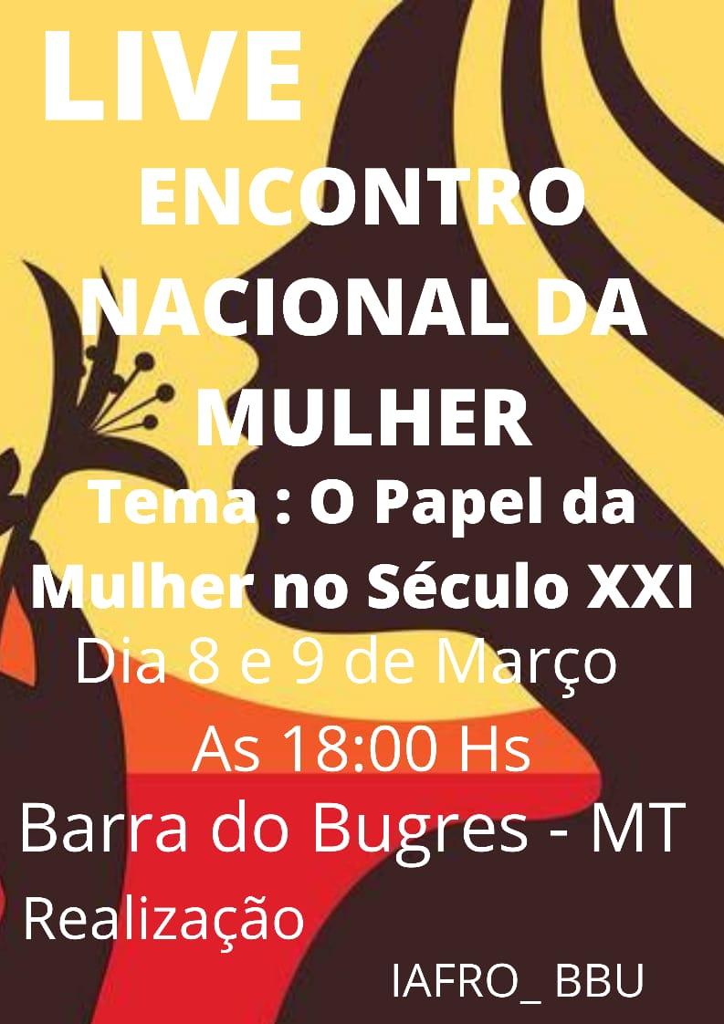 https://www.facebook.com/Ponto-de-Cultura-de-Barra-do-Bugres-MT-942548592562751